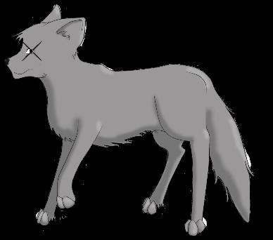 Customizable Pets - The Foxin BigX