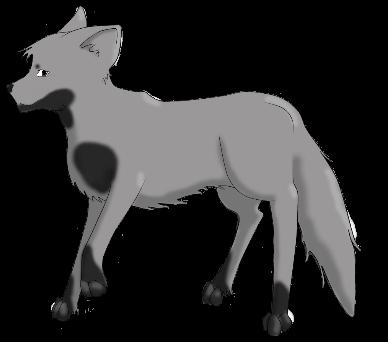 Customizable Pets - The Foxin Doberman