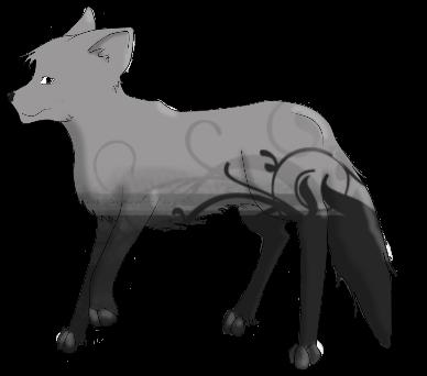 Customizable Pets - The Foxin Elegant