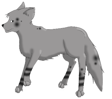 Customizable Pets - The Foxin Rings