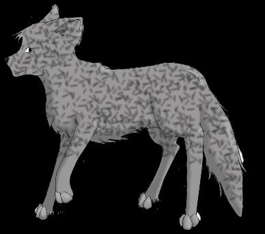 Customizable Pets - The Foxin Sticks