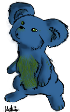 Kit's Kennel PandaTest1-1