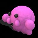 Algunas de mis creaciones Kirby