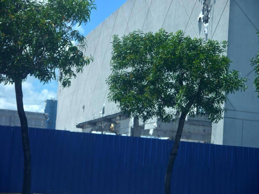 SM City Bacolod - Phase 2 Expansion [ 3F| com | u/c]   P1010650_zps6969c7ec