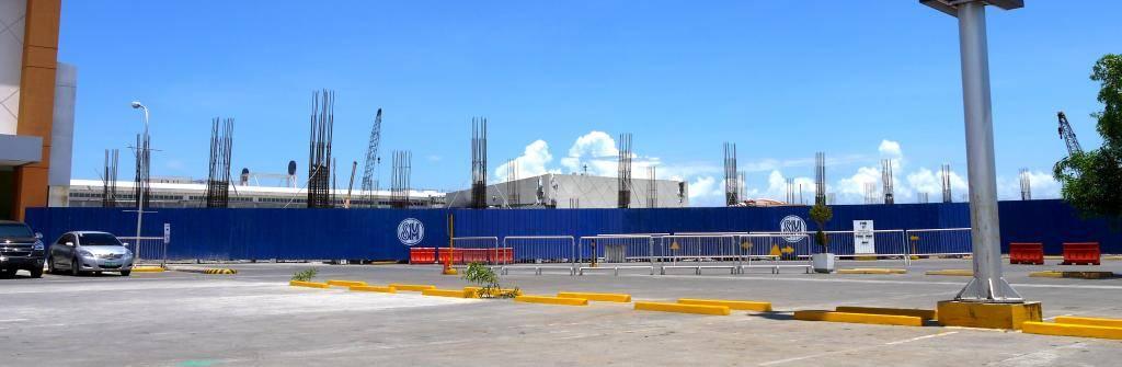 SM City Bacolod - Phase 2 Expansion [ 3F| com | u/c]   P1010651_zpse517b91a