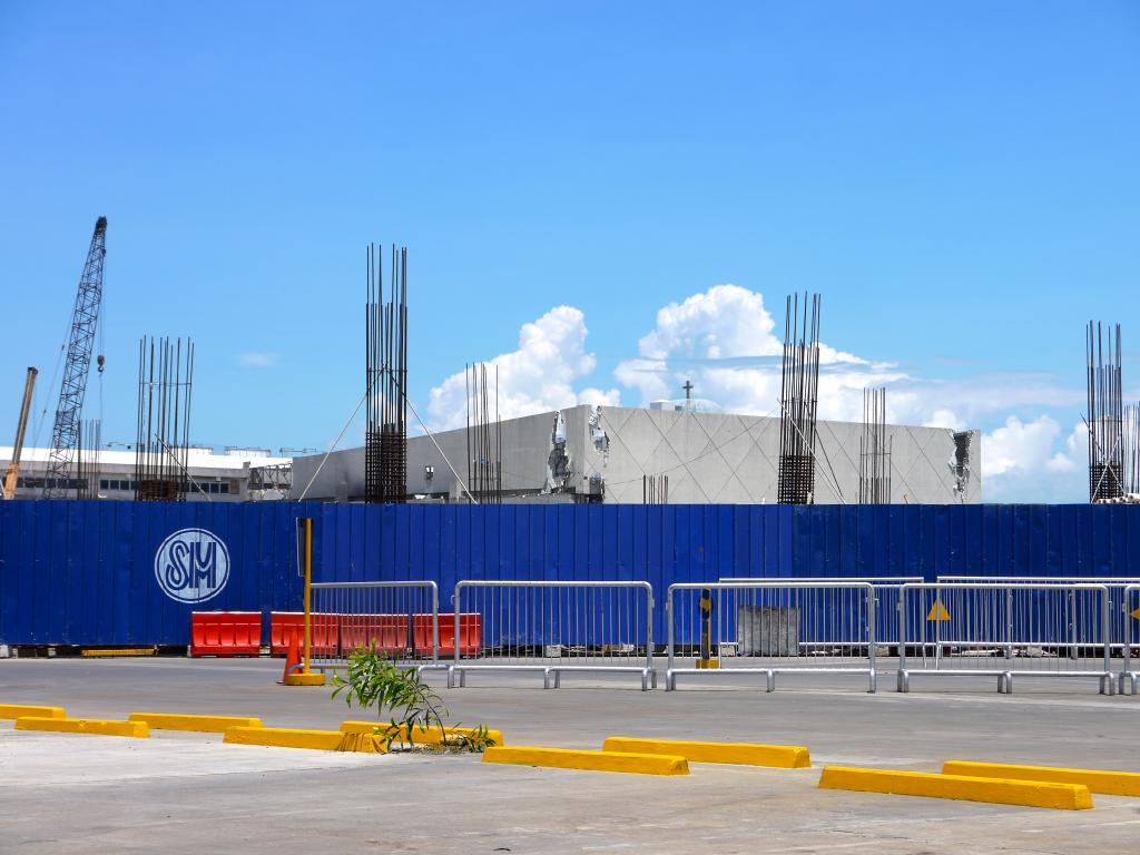 SM City Bacolod - Phase 2 Expansion [ 3F| com | u/c]   P1010653_zps2630bc35