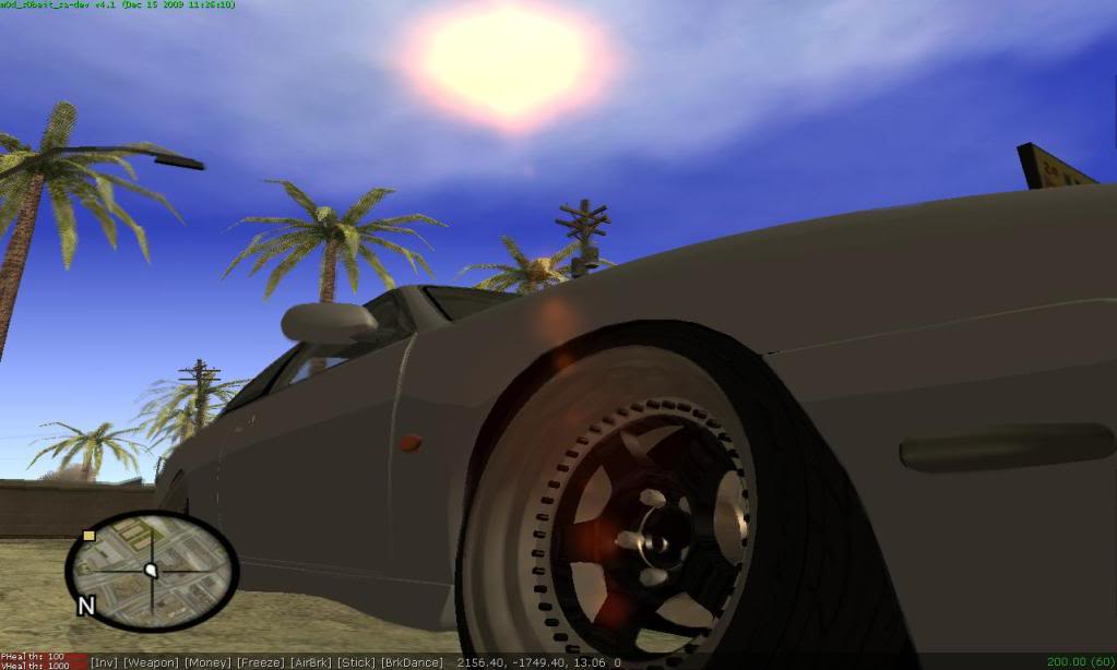 Need help on the Enb reflection bug(which is about car mods) Gta_sa2010-12-0720-54-47-18