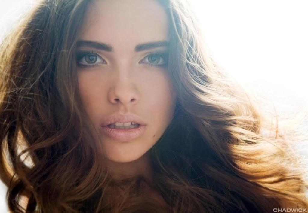 Hình ảnh một số thí sinh các bang @ Miss Australia Universe 2011 27703