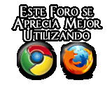 The Mayfair Witches  [hermano] Mozillaandchrome