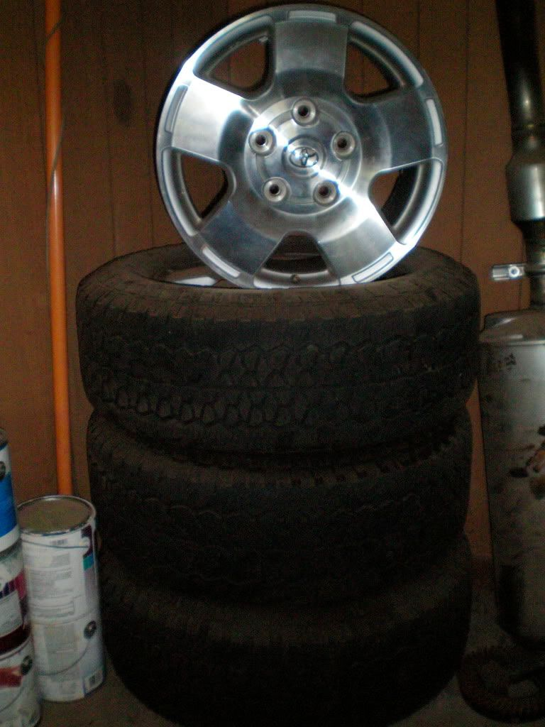 OEM WHEELS AND TIRES 100_0284