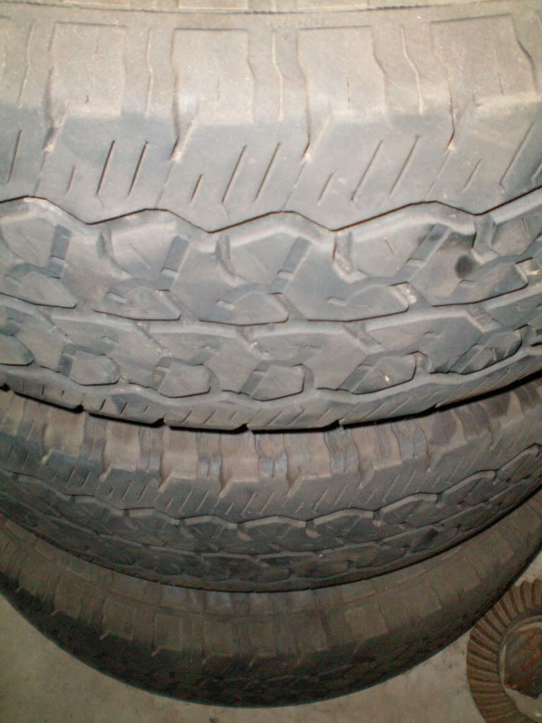 OEM WHEELS AND TIRES 100_0286