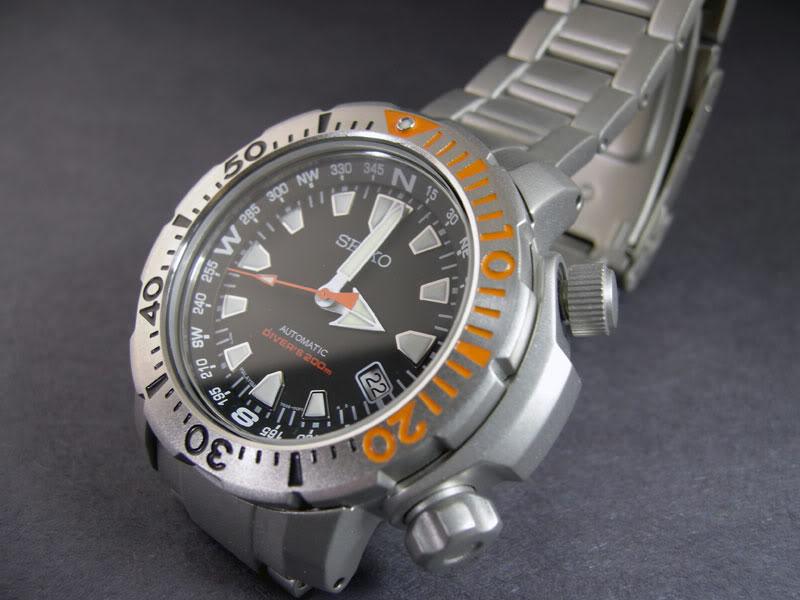 Watch-U-Wearing 7/15/10 DSCN4748
