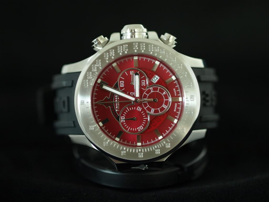 Watch-U-Wearing 7/17/10 P1140915new