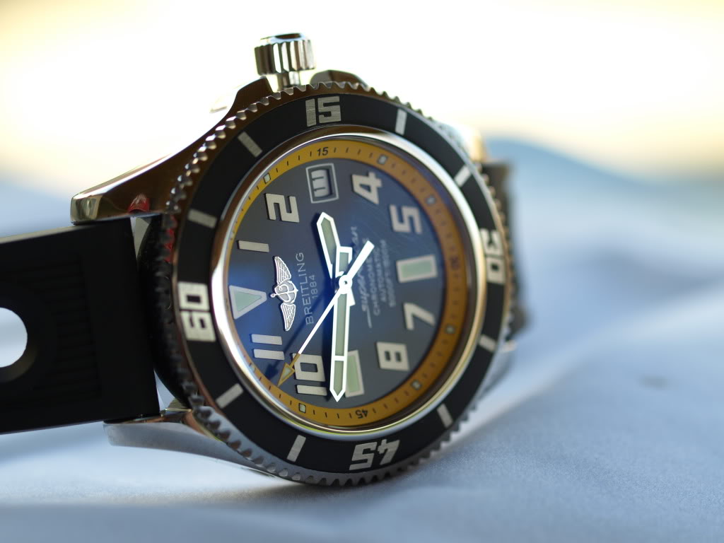 Xtreme Watch Review Guidelines! Please Read Before Posting P2115216bso3
