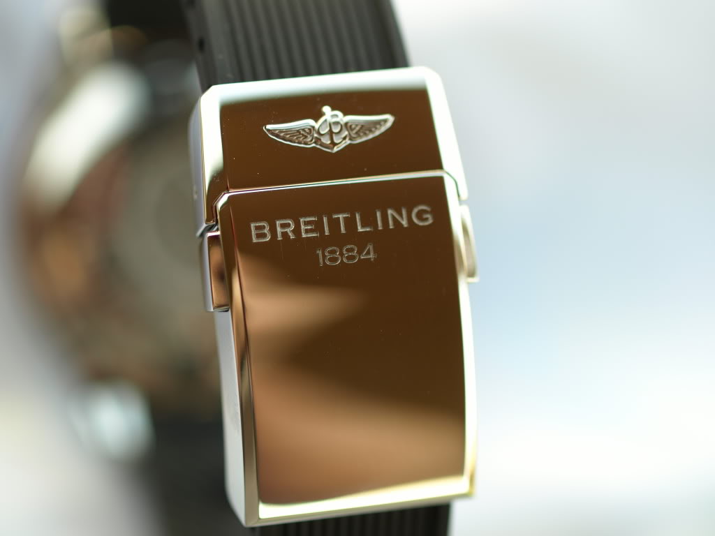REVIEW BREITLING SUPEROCEAN ABYSS ( THIS IS A TRIAL REVIEW) P2115222bso4