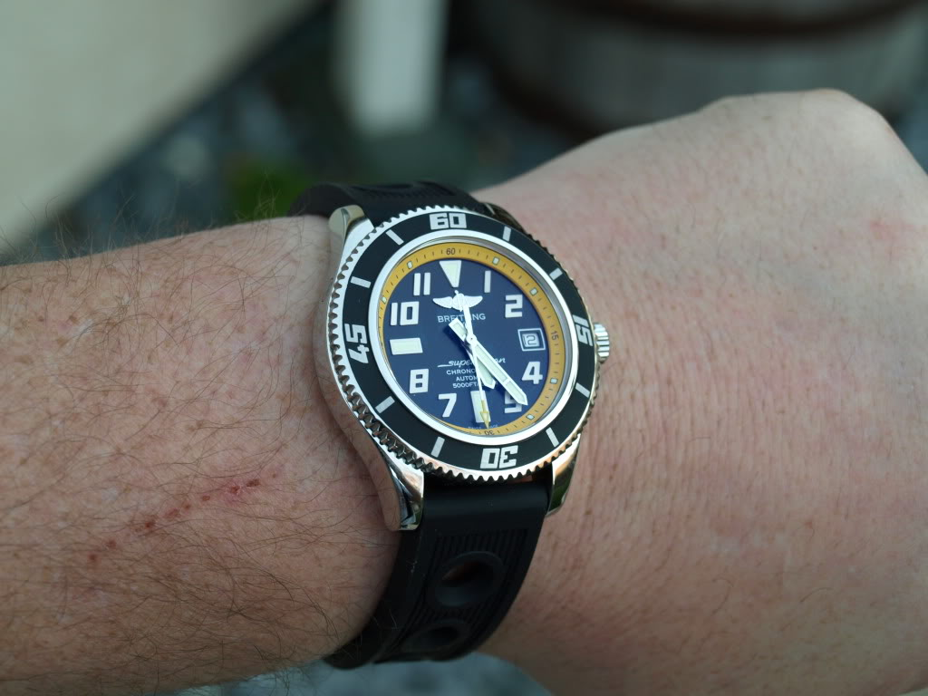 Xtreme Watch Review Guidelines! Please Read Before Posting P2125252so122