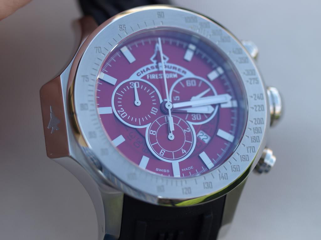 Watch-U-Wearing 7/17/10 P2223751444