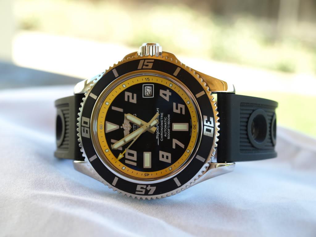 Watch-U-Wearing 7/17/11 P2275297bs2