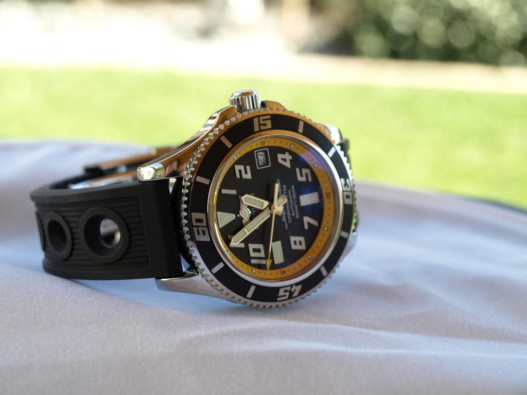 Watch-U-Wearing 7/17/11 P2275307bs3