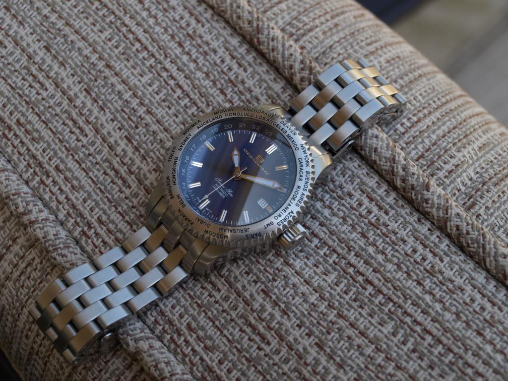 Watch-U-Wearing 7/18/10 P3223931OC5