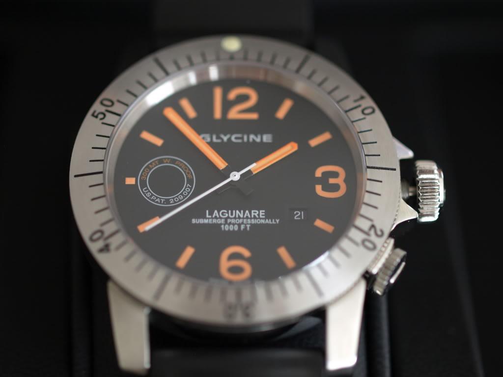 Watch-U-Wearing 8/3/10 P7204057GLYD6