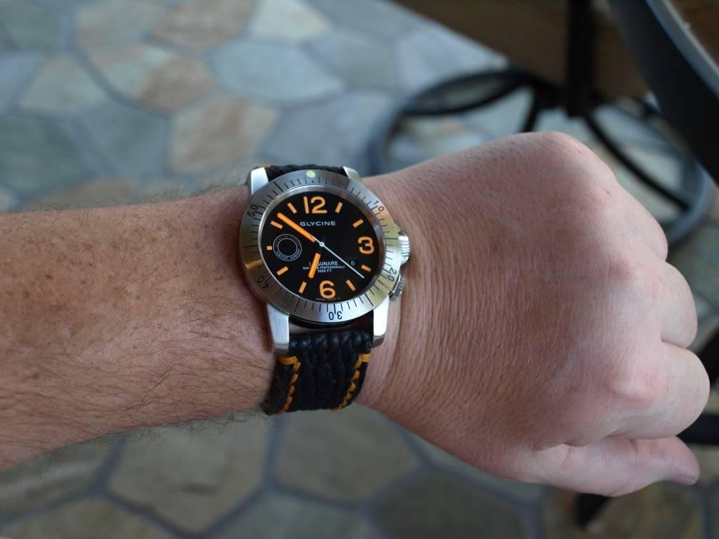 Watch-U-Wearing 8/10/10 P8064116str1