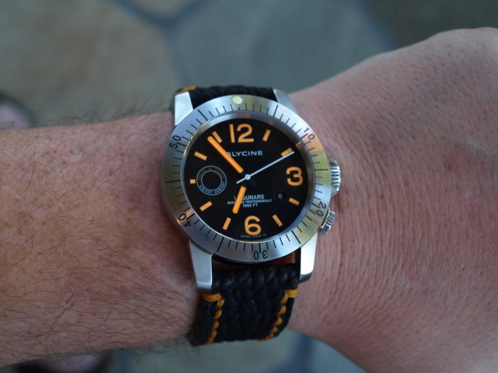 Watch-U-Wearing 8/19/10 P8064127str7