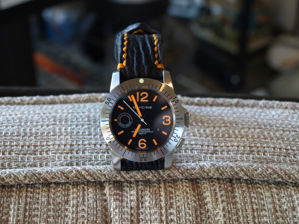 Watch-U-Wearing 8/10/10 P8064137str3