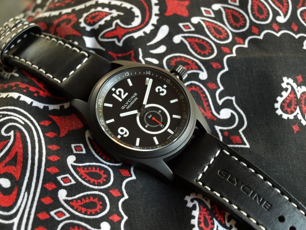 Watch-U-Wearing 8/8/10 P8074158g111