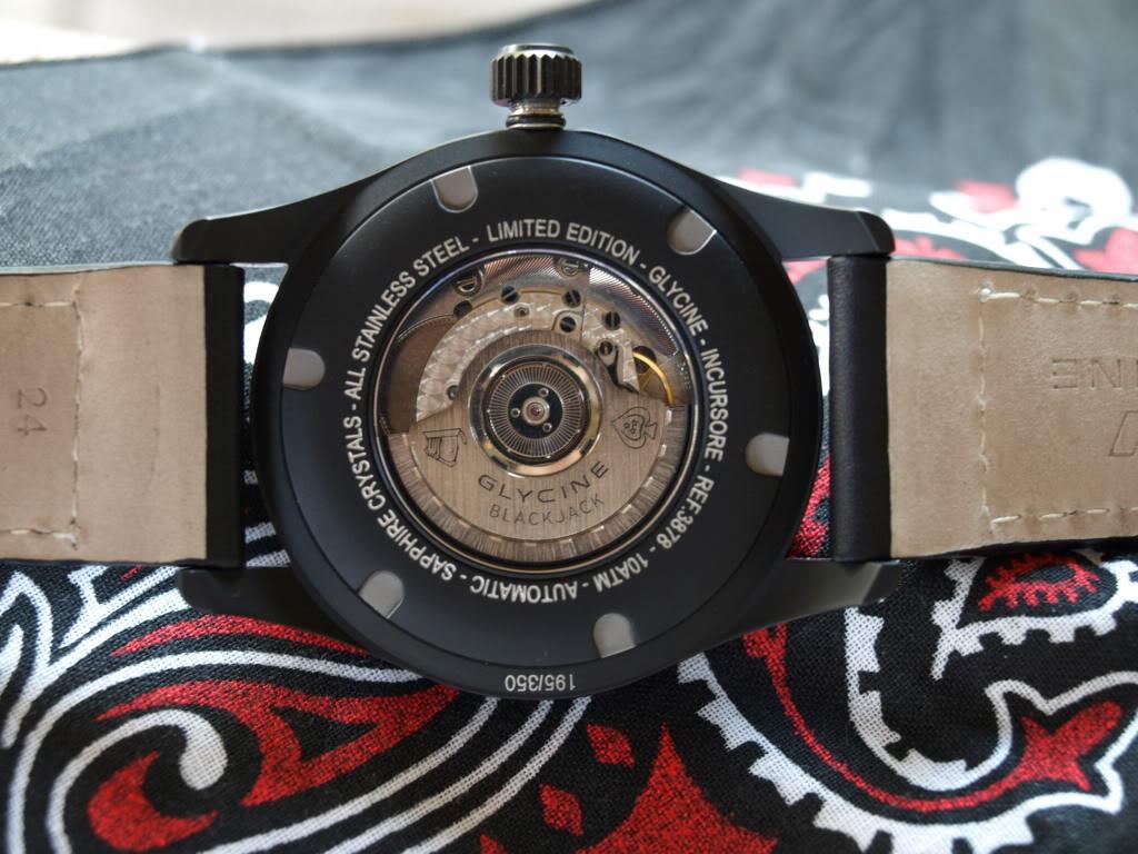 Watch-U-Wearing 8/18/10 P8074176g222
