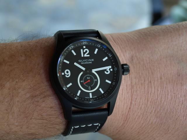Watch-U-Wearing 8/18/10 P8074189g333