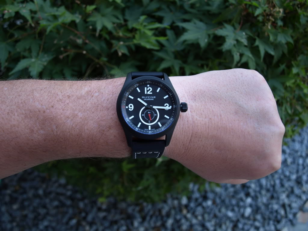 Watch-U-Wearing 8/8/10 P8074199g6666