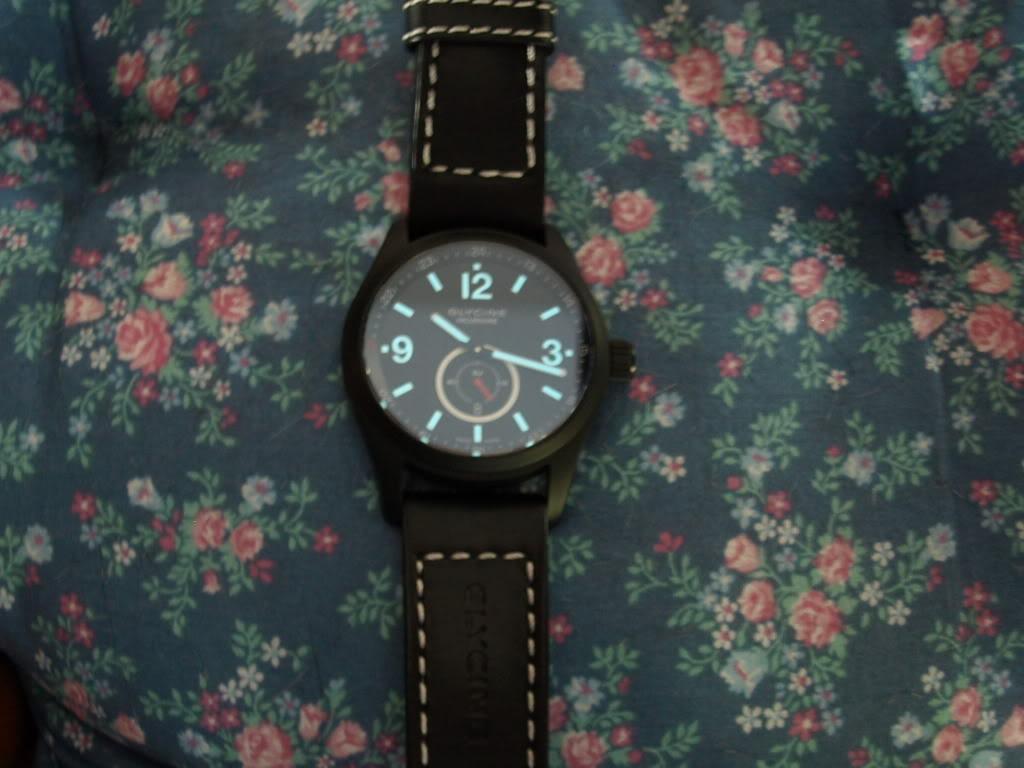 Watch-U-Wearing 8/8/10 P8074201g444