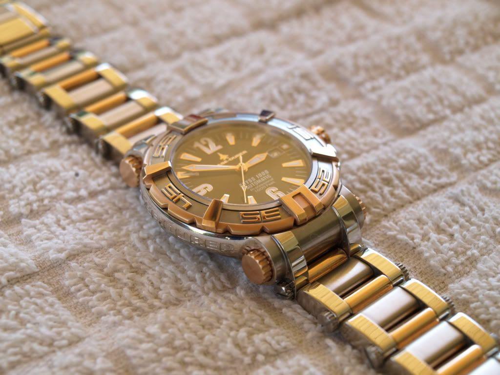 Watch-U-Wearing 8/12/10 P8094314cd3