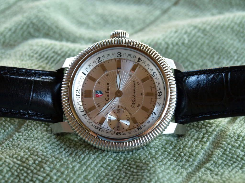 Watch-U-Wearing 8/22/10 P8144379sc44