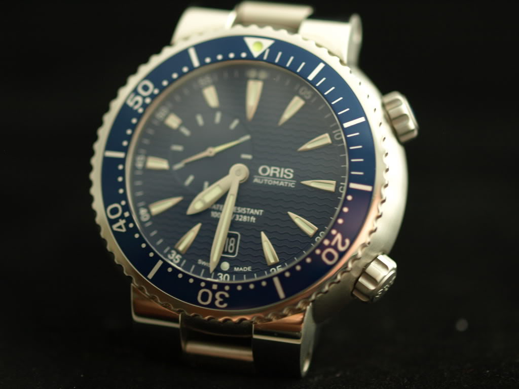 Watch-U-Wearing 11/10/10 P8284748oris1