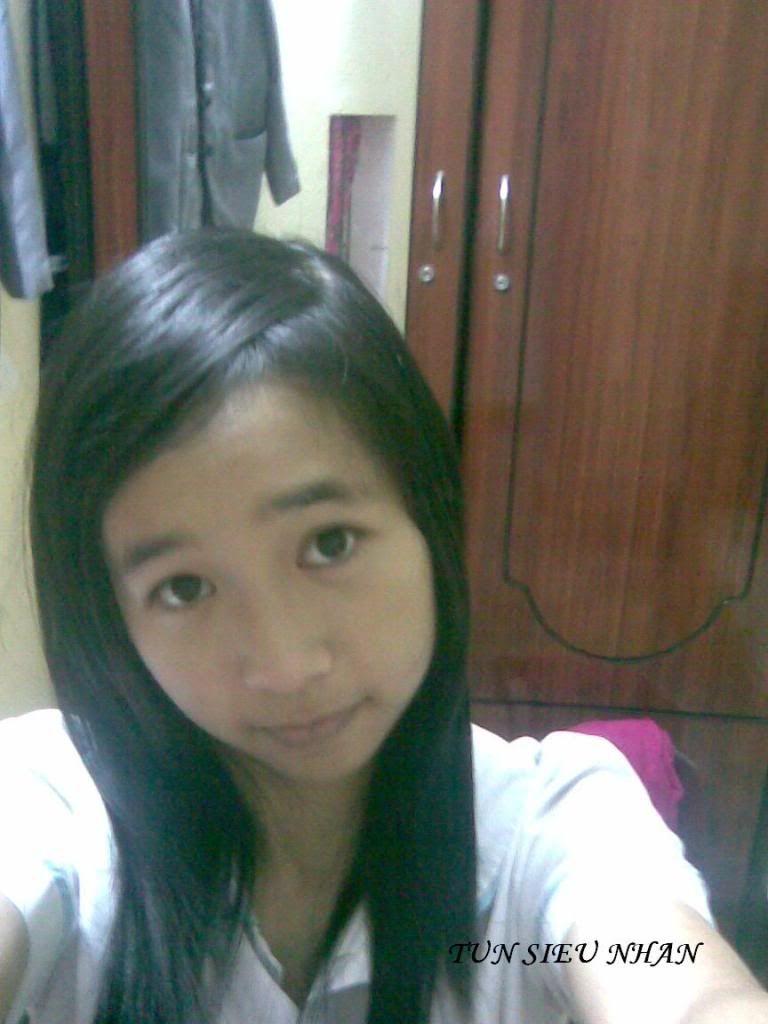 Thành viên mới ạ Tun32-1