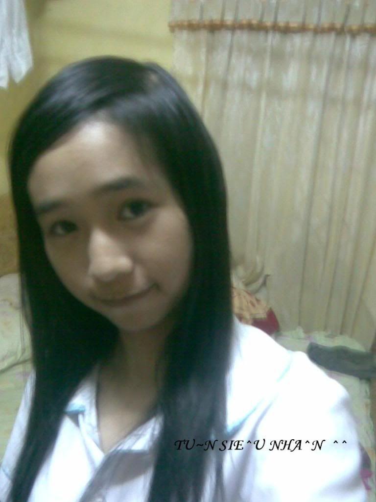 Thành viên mới ạ Tun33-1