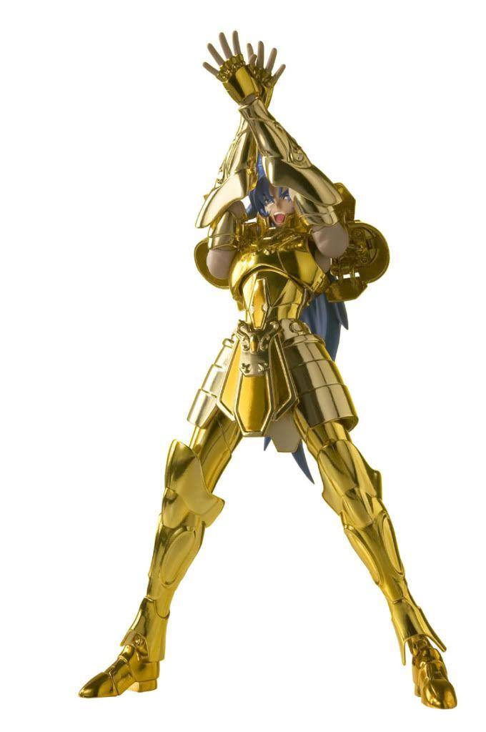 [Agosto 2011]Saint Cloth Myth EX Gemini Saga - Pagina 6 SAINT_SEIYA_GEMINI_SAGA3_SAIKAITOKUTEN_2_18CM_AUG2011_BANDAI_6825M