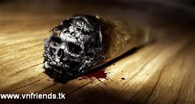 Tranh tuyên truyền cổ vũ ;)) hút thuốc lá Smoking_04