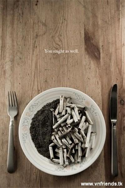 Tranh tuyên truyền cổ vũ ;)) hút thuốc lá Smoking_06