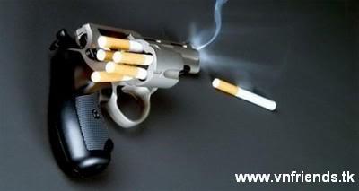 Tranh tuyên truyền cổ vũ ;)) hút thuốc lá Smoking_07