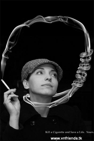 Tranh tuyên truyền cổ vũ ;)) hút thuốc lá Smoking_11