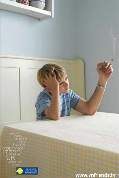Tranh tuyên truyền cổ vũ ;)) hút thuốc lá Smoking_12