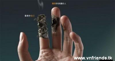 Tranh tuyên truyền cổ vũ ;)) hút thuốc lá Smoking_14
