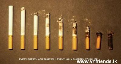 Tranh tuyên truyền cổ vũ ;)) hút thuốc lá Smoking_16