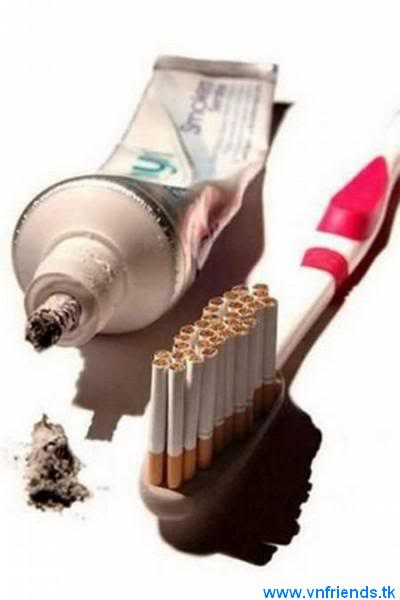 Tranh tuyên truyền cổ vũ ;)) hút thuốc lá Smoking_18