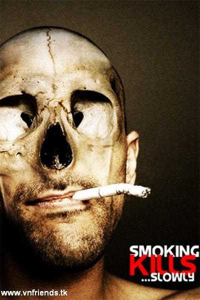 Tranh tuyên truyền cổ vũ ;)) hút thuốc lá Smoking_19