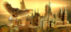 Afiliación Elite de Magic Age Dfe53d42-d93e-4774-9e2c-f9d601f634c6_zpswrtaokvk