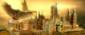 Afiliación de Magic Age Ffc10f33-4b2a-4787-b276-24975d32e1c8_zpstzppqkfl